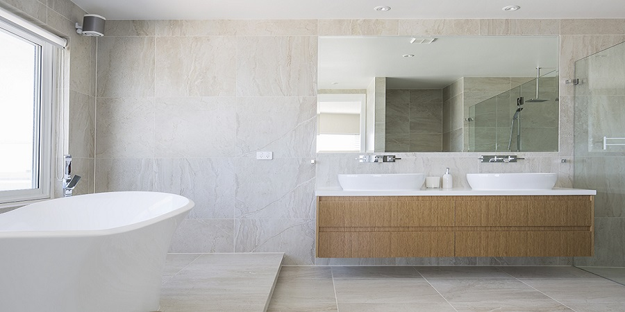 Bathroom Vanity Northern beaches.jpg