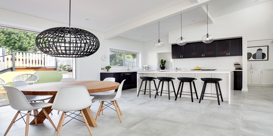 new-kitchen-collaroy-northern-beaches jpg 5.jpg