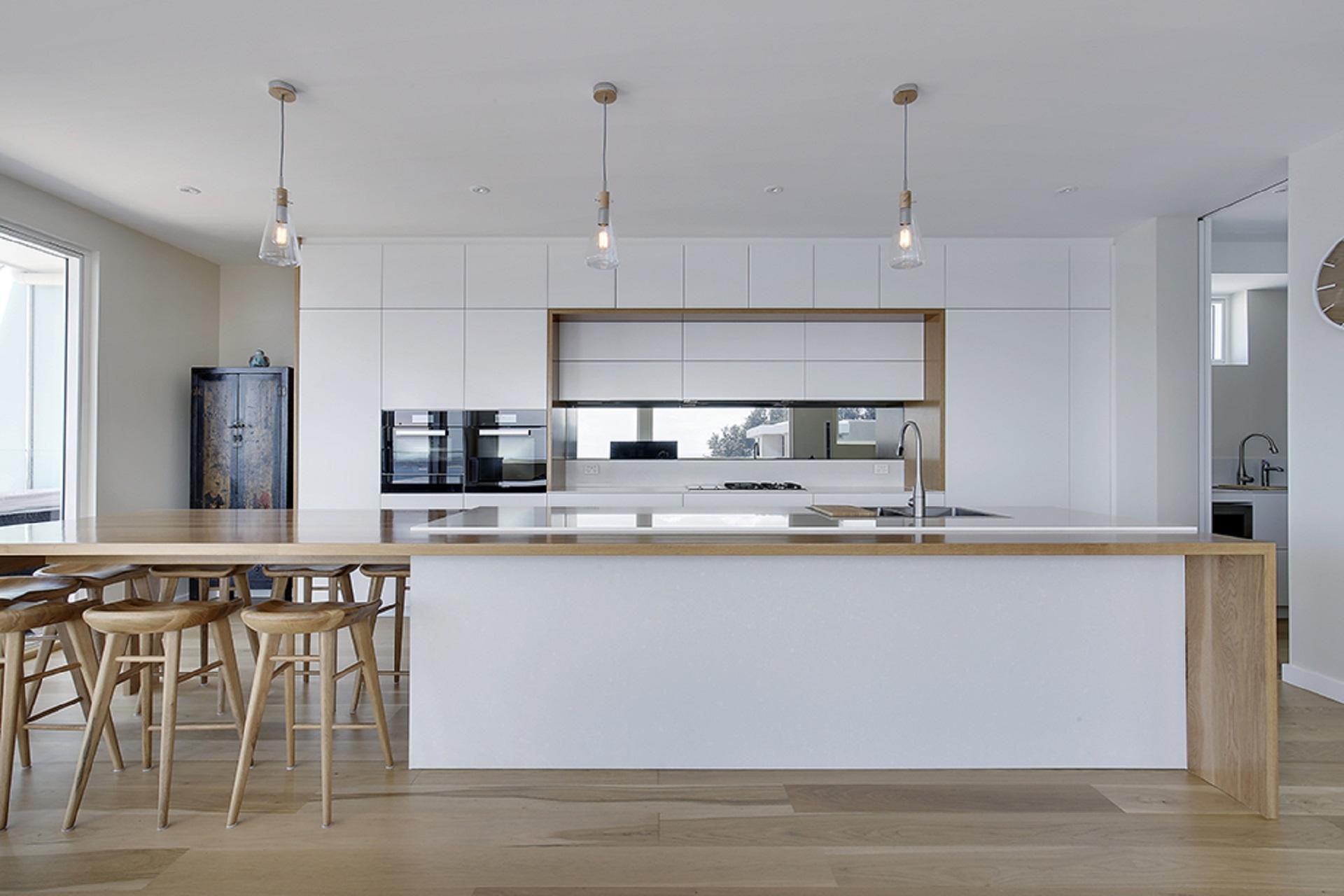Kitchen Design Curl Curl.jpg