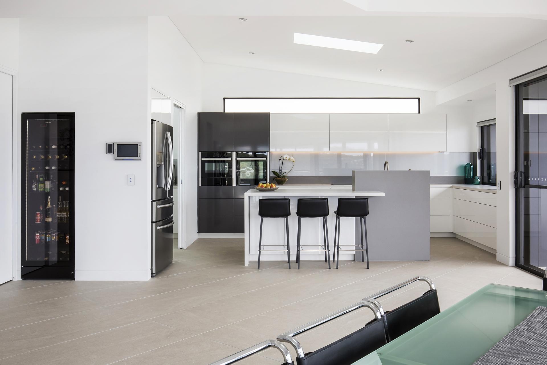 New Kitchen Design Manly (2).jpg