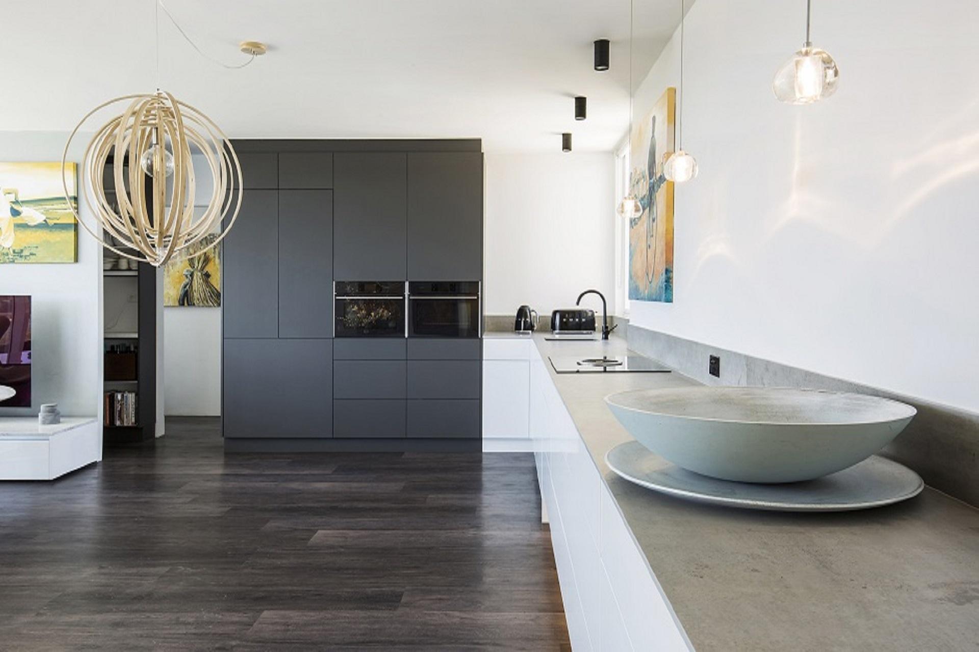 New kitchen design Manly.jpg