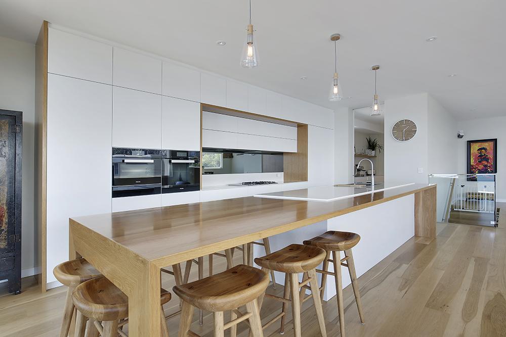 Kitchen Design And Installation Curl Curl
