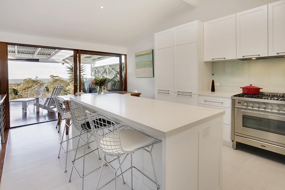 kitchen designer northern beaches new kitchen renovations virginia maid kitchens in newport news va find