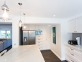 Kitchen design mona vale northern beaches