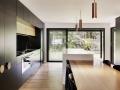 Avalon-kitchen-design-Northern- beaches