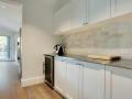 New kitchen instalation Bilgola beach