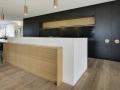 Kitchen-Design- Avalon-Northern-Beaches