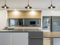 Kitchens- Northern-Beached-Design-Mona-Vale