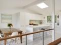 Kitchen-newport-design-installation