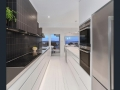 Bilgola Plateau Kitchen design installation