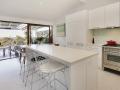 Newport-kitchen-design-northern-beaches