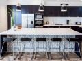 Kitchen design collaroy northern beaches