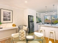 kitchen design installion manly northern-beaches