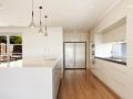 New kitchen installation Killarney Heights