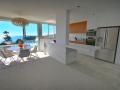 New Kitchen Installation Manly