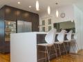 New Kitchen Installation Northern Beaches