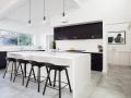 new-kitchen-collaroy-northern-beaches