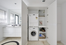 Laundry- design- Bilgola- Northern-Beaches.jpg