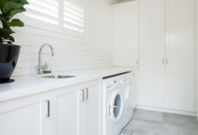 new-laundry-northern-beaches jpg1.jpg