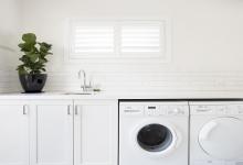 new-laundry-northern-beaches.jpg