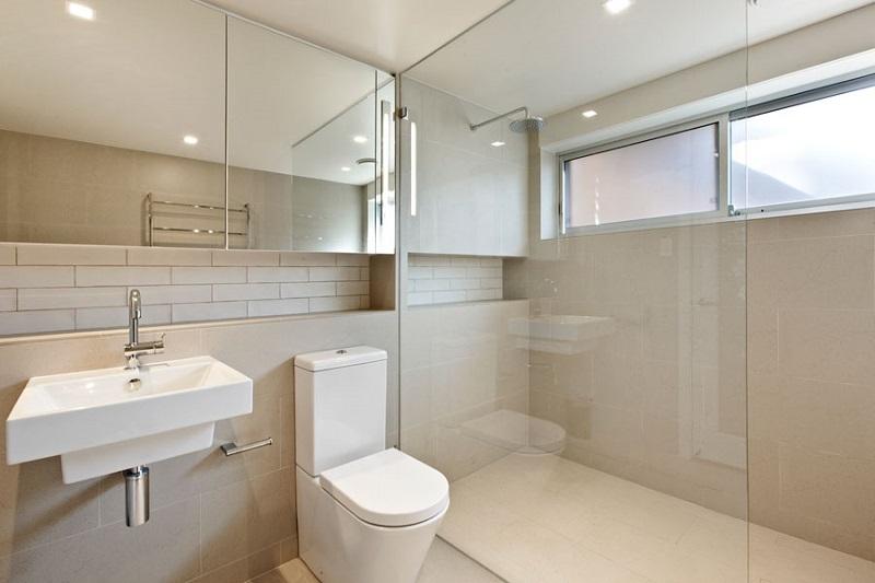 Northern Beaches Bathroom Vanities Made To Measure Custom