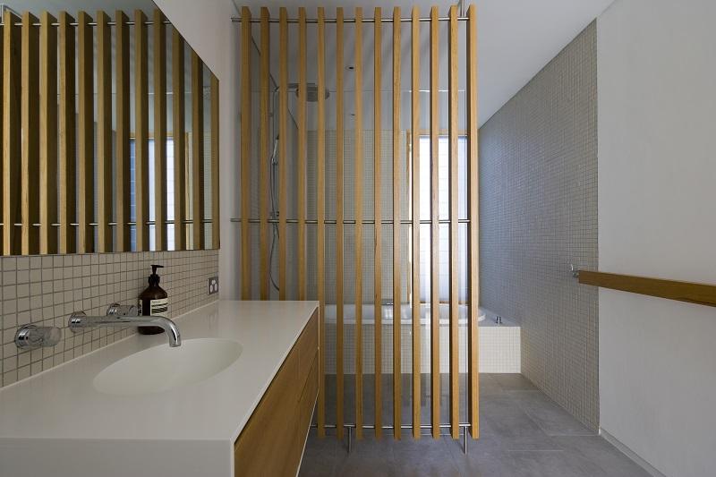 Northern Beaches Bathroom Vanities Made To Measure. Custom-made Bathroom Cupboards