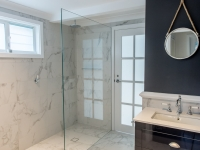 Bathroom-vanity-design-mona-vale
