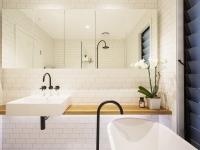 Bathroom-vanity-northern-beaches-avalon.jpg