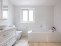Mosman-bathroom-vanity-design