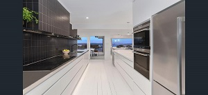Kitchen design and installation Manly Northern Beaches