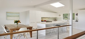 newport-kitchen - Northern -Beaches