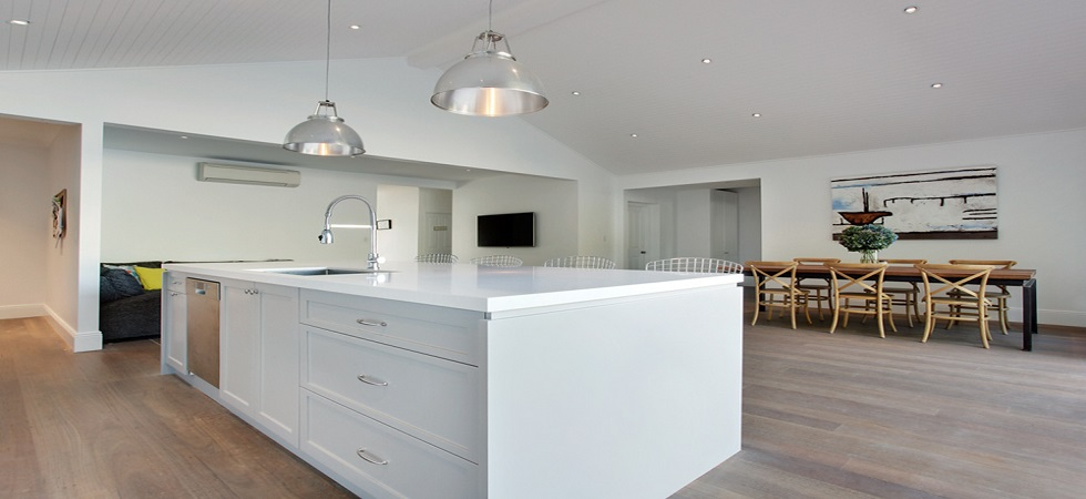 Kitchens-Northern-Beaches- Luke-Van-Dyke