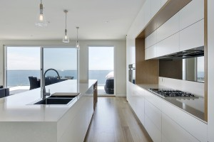 New kitchens Northern Beaches