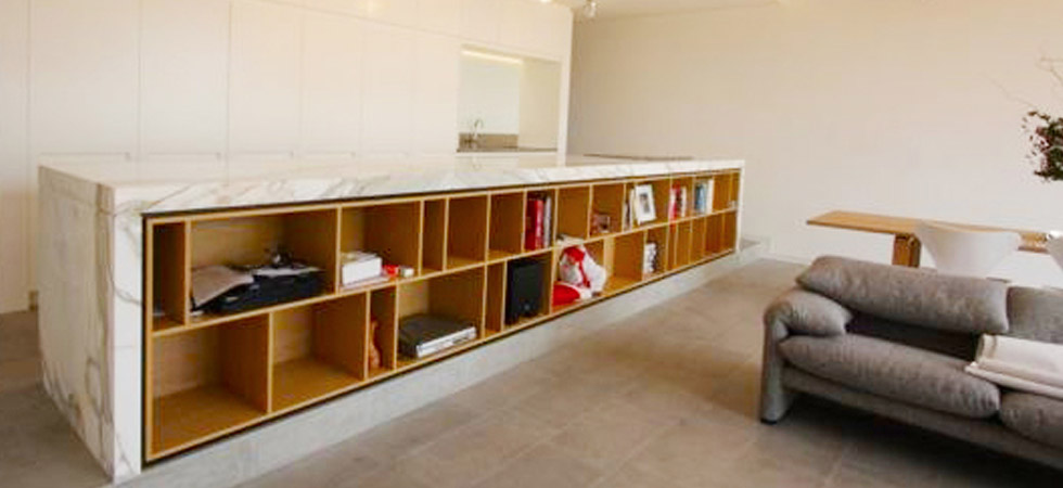 cabinet maker northern beaches