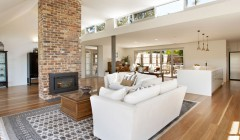 interior planning service northern beaches