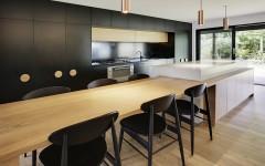 Kitchen-design-Avalon-Northern-beaches