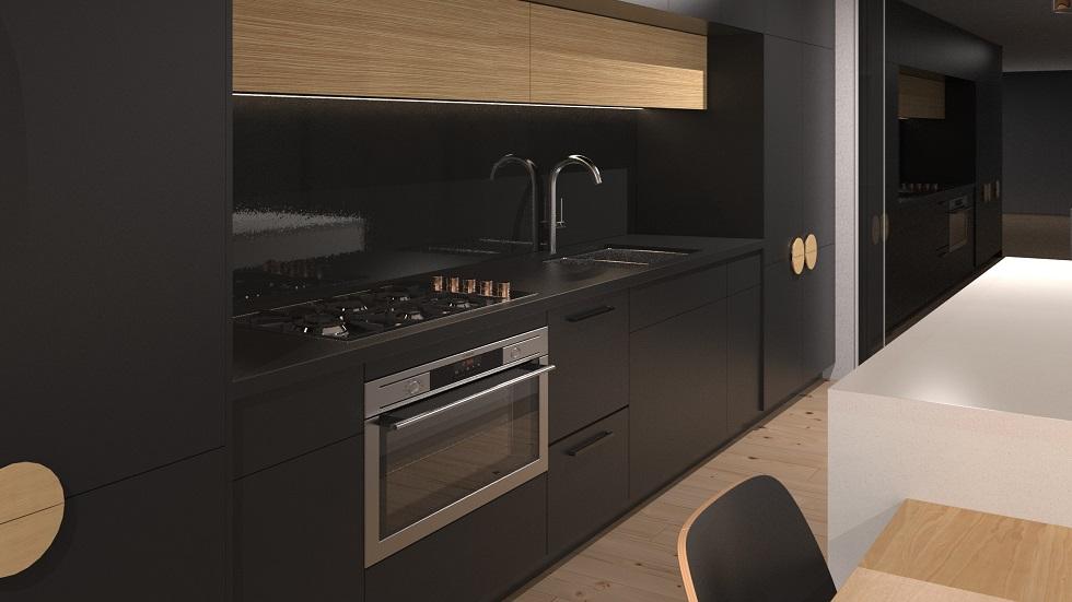 Kitchen-design-rendering