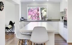 kitchen-design-collaroy-4