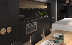 render-design-avalon-1