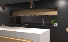 render-design-avalon-2