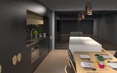 render-design-avalon-4