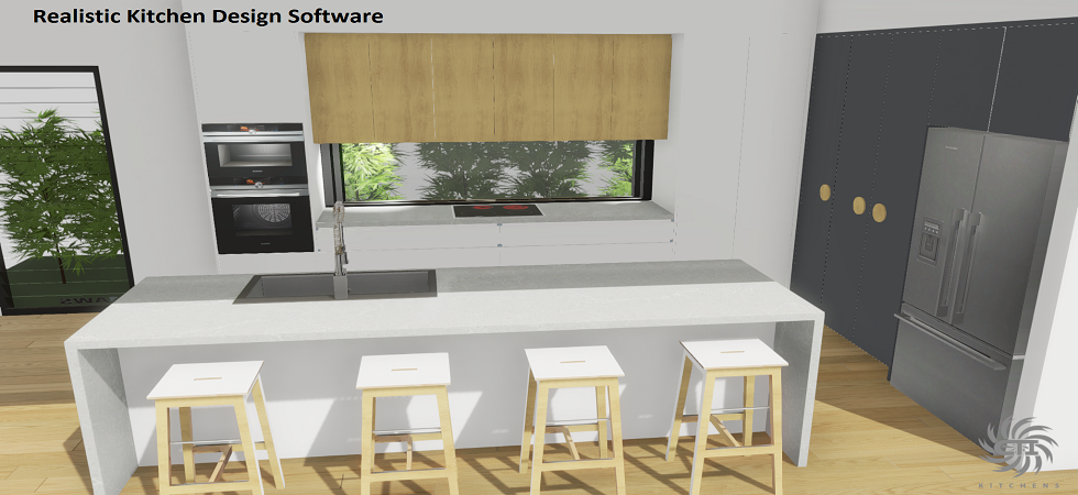Kitchen Design Software Cti Kitchens Designer Joinery