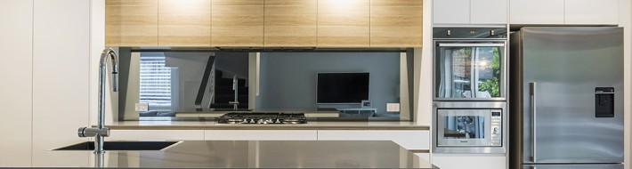 Kitchens Northern Beaches