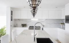 Kitchen-Designer-Northern-Beaches
