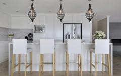 Kitchen-Northern-Beaches
