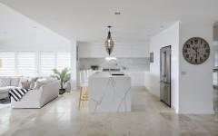 Kitchen-Northern-beaches-Bilgola