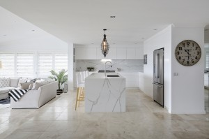 Kitchens Northern Beaches Bilgola Beach