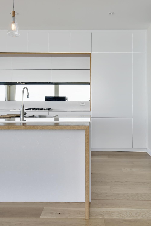 Kitchens Northern Beaches. Design & Installation. CTI Kitchens - CTI ...