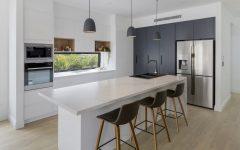 Kitchen-Design-Installation-NorthernBeaches
