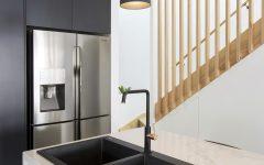 Kitchen-Design-Installation-NorthernBeaches11